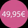 49,95